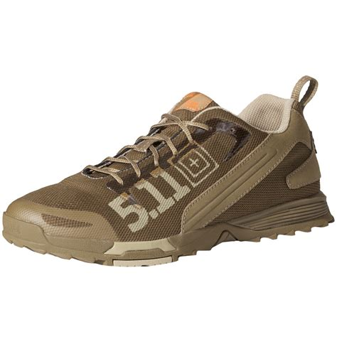 Shoes Tactical 5 11 5 11 tactical mens recon trainers footwear lace up