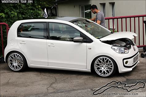volkswagen tune up vw up tuning image 162