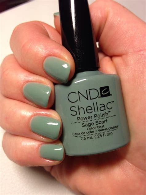 best shellac best shellac nail 2017 2018 best cars reviews