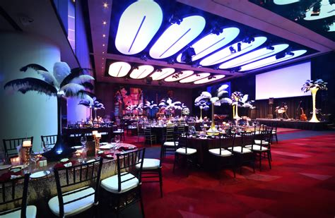 themed events brisbane wedding planner gold coast sugar and spice events