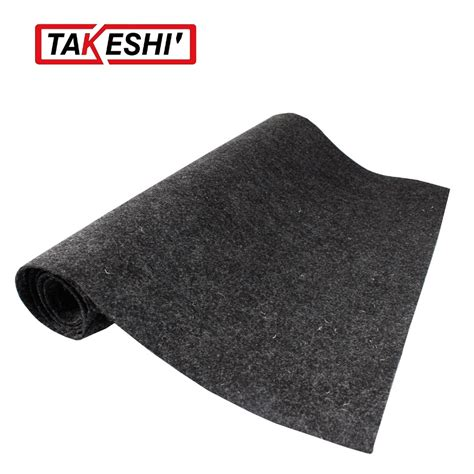 60 quot x80 quot 152cmx200cm waterproof noise covers gray