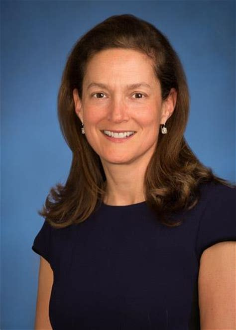 Goldman Sachs Mba Sponsorship by Voice Of Experience Alison Mass Co Of The Financial