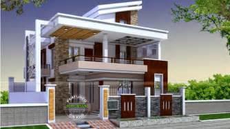 Double Floor House Elevation Photos 2015 12 06 03 00 10 jonas hufana pinterest house and house front