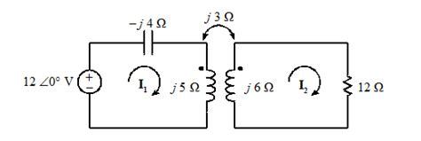 exle of inductor inductor exle circuit 28 images physicslab inductors gyrator simple electricity parallel