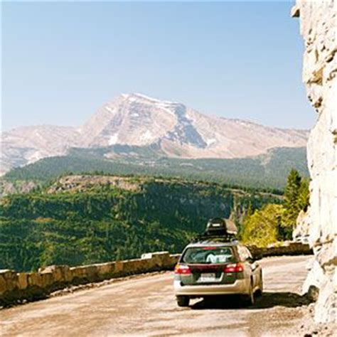 party boat rentals oregon 17 best images about crater lake national park 2014