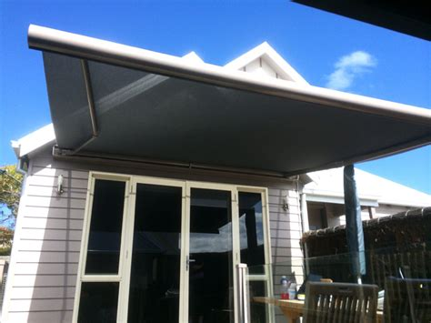 lewens awnings lewens awnings 28 images lewens awnings 28 images