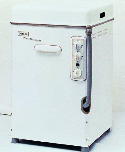 Waschmaschine Miele Oder Siemens 3162 by Waschmaschine Miele Oder Siemens Waschmaschine Gebraucht