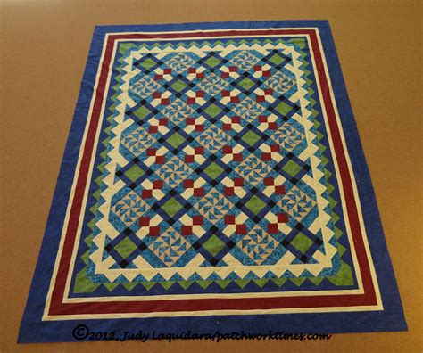 Patchwork Times By Judy Laquidara - blueberry hill patchwork times by judy laquidara