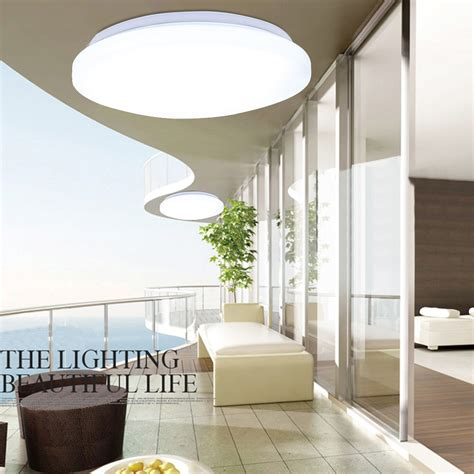 Ceiling Lights For Home Office 24w Led Ceiling Suspended Recessed Panel Light Home Office Lighting White Ebay