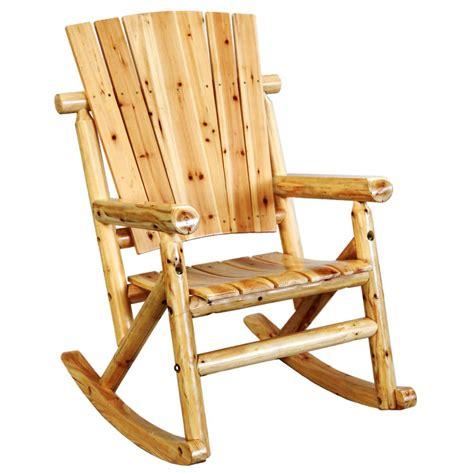 rocking chair bradley black slat patio rocking chair 200sbf rta the