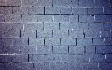 grey brick wall wallpapers grey brick wall stock