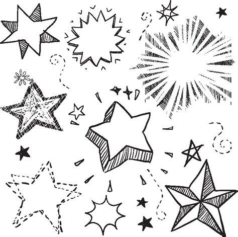imagenes para dibujar a lapiz estrellas dibujos para colorear de estrellas vix