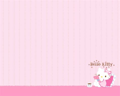 hello kitty powerpoint themes free download cute hello kitty desktop picture free download