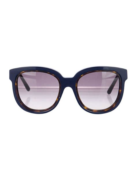 13 best balenciaga sunnies images on glasses sunnies and balenciaga sunglasses