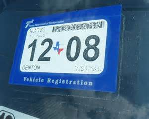 new car inspection sticker ny state inspection sticker 2015 quotes