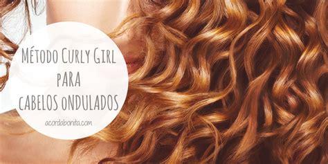 cabellos ondulados photos tagged with cabelos short hairstyle 2013