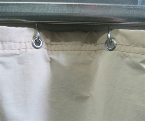 drapery track hardware curtain track systems curtain hardware curtain dividers