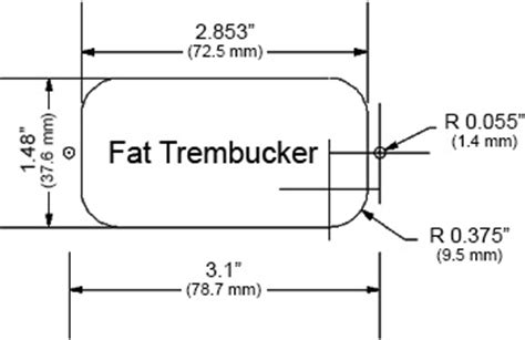 Telecaster Pickguard Diagram 28 Wiring Diagram Images Wiring Diagrams Robsingh Co Humbucker Template Pdf