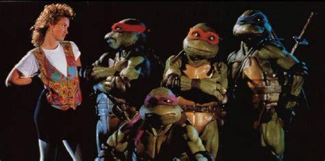 film ninja turtles 10 reasons the 1990 tmnt movie is still great