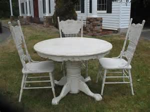Outdoor Table And Chairs Gumtree Gold Coast » Home Design 2017