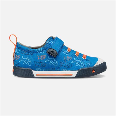 groundhog day dual audio shark shoes for 28 images shark shoes shopping the