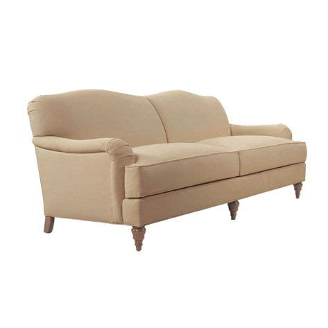 stewart couch 15 best images about upholstery on pinterest sofa