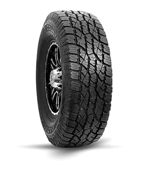 all weather tires ratings quality all weather tires for cars trucks and suv s