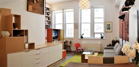 5 bedroom apartment nyc one bedroom apartments in nyc home design