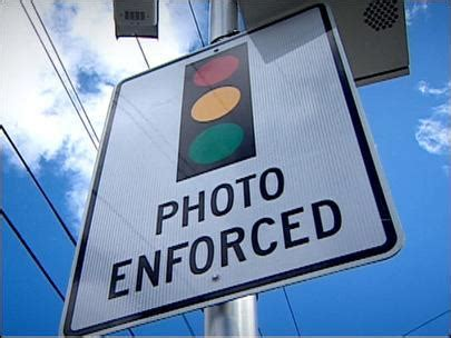 beverly hills red light camera red light districts what you should know about weho s