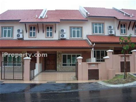 terraced house porch design malaysian terrace houses car porch design joy studio design gallery best design