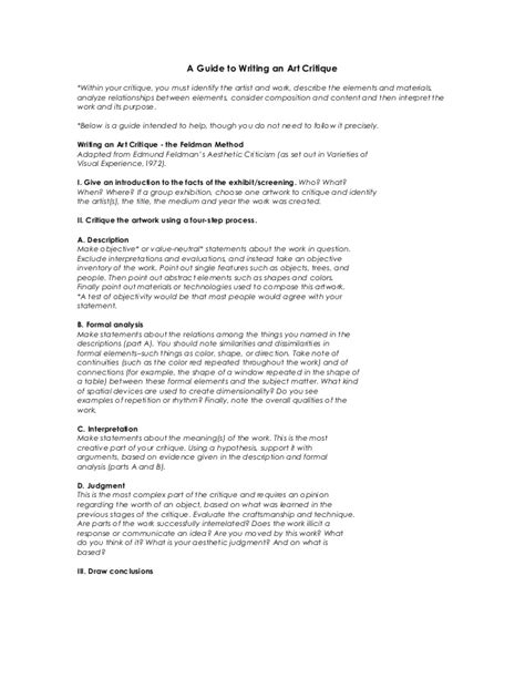 Criticism Worksheet by Criticism Worksheet Fioradesignstudio