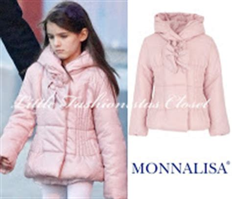R Dress Aliza Navy Berkualitas suri cruise fashion december 2012 nyc