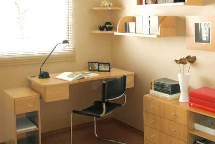 escritorios rosario mesas escritorios productos muebles rosario placares