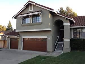 kelly moore exterior paint colors schemes 187 ideas home design
