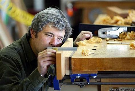 where can i learn woodworking baulines guild even crafts its apprentices with care