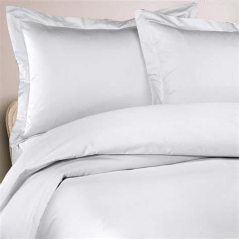 1000 thread count sheets beautify your bedroom with 1000 egyptian cotton 1000 thread count sheet set white