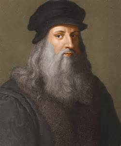 Da Search Leonardo Da Vinci Planned Weddings Wedding Planners Instyle