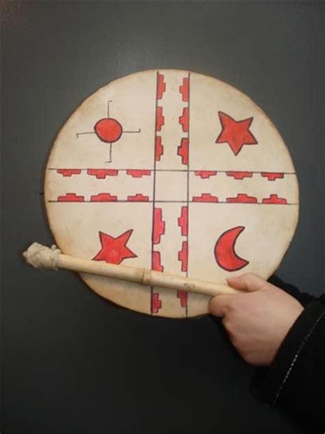 imagenes instrumentos musicales mapuches 17 mejores im 225 genes sobre mapuche en pinterest