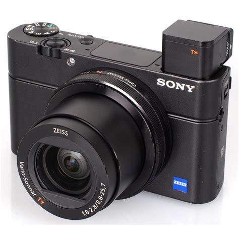 Sony Rx100 M3 sony dsc rx100 m3 digitalni fotoaparat rx 100 rx100