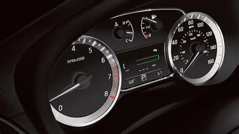 Nissan Sentra Dashboard Lights 2015 nissan sentra dashboard light guide az