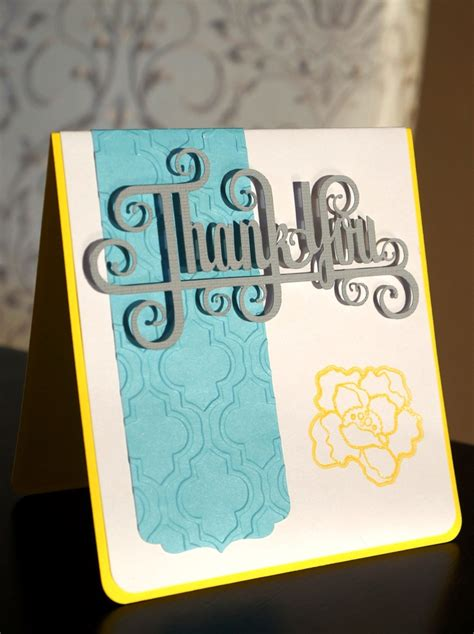 silhouette cameo card 17 best images about silhouette ideas on