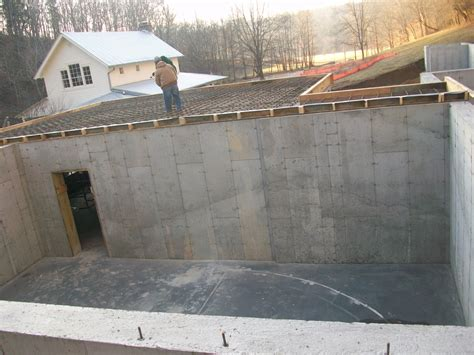 cast in place concrete wall section cast in place concrete wall pictures to pin on pinterest