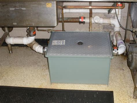 under sink grease trap royal maintenance llc photo comparison site up dated 01