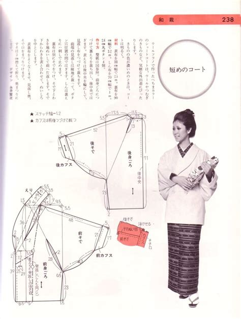 jacket pattern making books 17 best images about pattern on pinterest sewing