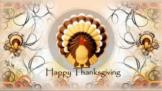 happy thanksgiving coloring pages realistic coloring pages