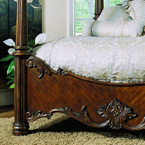pulaski edwardian bedroom set 9 best edwardian collection by pulaski furniture images on