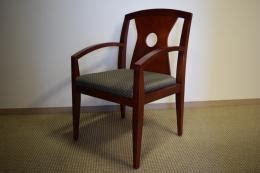 used whitehall office chairs furniturefinders