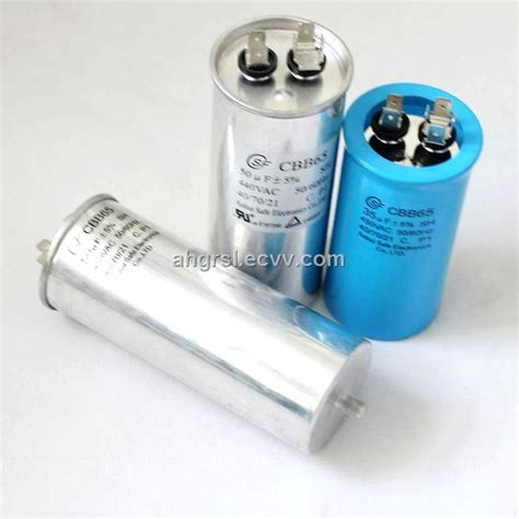 capacitor for air conditioner compressor air conditioner compressor capacitor purchasing souring ecvv purchasing service