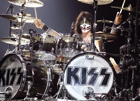 tutorial drum nightmare 25 best ideas about drummers on pinterest drum best