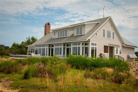 cape cod farmhouse cape cod beach house images house and home design